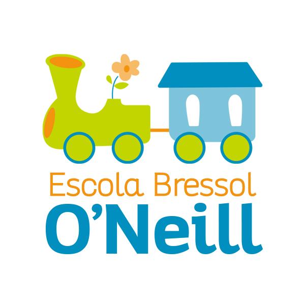 Escola Bressol Tren O'neill
